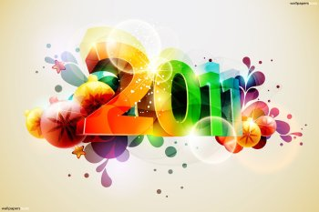 2011-happy-new-year-wallpaper-22