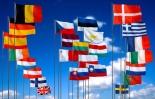 european_union (1)
