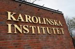 Karolinska_754393c